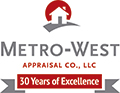 Metro-West Appraisal Co., LLC
