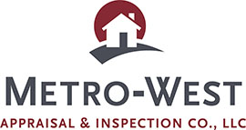 Metro West Home Inspections